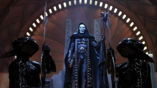masters-of-the-universe-movie-skeletor